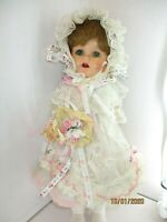 Doll Clothes to fit your VINTAGE IDEAL DOLL W16 Walker NO DOLL
