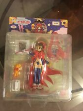 New Card Captor Sakura Cute Memory Collection Figure Bandai Limited Official Jp