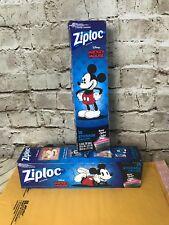 price of 1 5 Gallon Ziploc Bags Travelbon.us