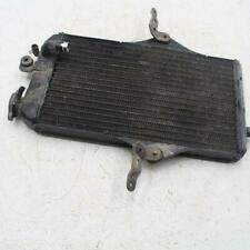 418 2000 yamaha banshee 350 ENGINE RADIATOR MOTOR COOLER COOLING RADIATER