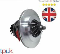 FORD TRANSIT 2.5 TURBO CARTRIDGE MK4 MK5 1991-2000 TURBOCHARGER BRAND NEW