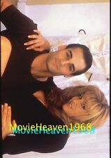 MARILYN CHAMBERS  35mm SLIDE TRANSPARENCY 8474 PHOTO NEGATIVE