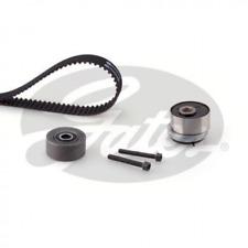 Zahnriemensatz für Riementrieb GATES K015603XS