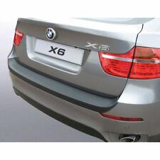 BMW X6 E71 E72 rendimiento PARACHOQUES DELANTERO DERECHA Divisor Trim 51112159270 2159270