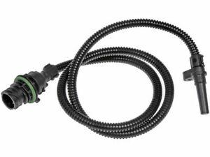 For 2010-2017 Volvo 9700 Turbocharger Speed Sensor Dorman 61688FM 2011 2012 2013