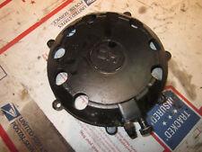 ducati paso f1 clutch slave cylinder cover cagiva