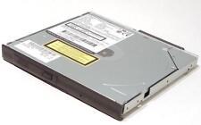 Compaq Armada Series 24X CDROM Drive - 314933-399 204270-001
