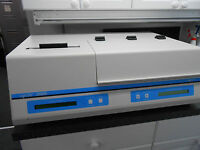 HELENA LABORATORIES SPIFE 3000 ELECTROPHORESIS CHAMBER  G1088001