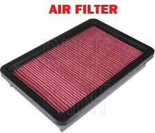 FOR MAZDA 626 2.0 GC1 E2000 2.0 SRI FE ENGINE 1984--> NEW AIR FILTER HE19-23-603