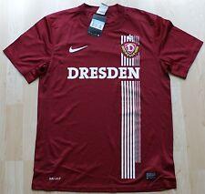 SG Dynamo Dresden - Nike - Trikot - 2014/15 - Dresden - NEU