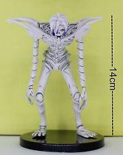 Death Note - Japanese Anime 14cm Figure REM