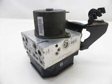 Ford Mondeo IV ABS-Block Hydraulikblock 8G91-2C405-AB