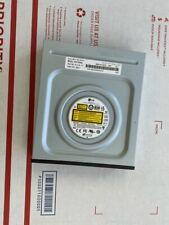 LG Optical Drive GH24NS95 SATA Super-Multi DVD Internal Writer CD DVD-RW