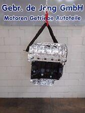 - - TOP - - Motor Nissan X-Trail 2.0 DCI - - M9R - - 0 KM - - überholt - -