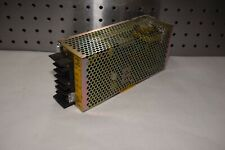 COSEL P150-24 P15024 24V 6.5A POWER SUPPLY