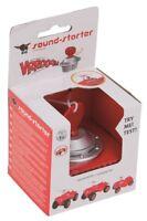Big 56476 - Big Bobby Car Sound-Starter / Anlasser Mit Sound - Neu