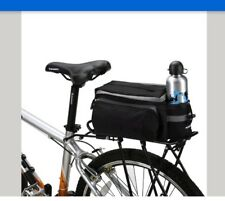 ROSWHEEL Bicycle Rear Truck Bag