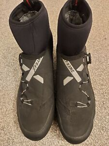 Northwave Extreme [XCM] GTX Winter MTB Boots EU 43 - Never Worn