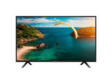 "TV LED Hisense H40B5620 40 "" Full HD Smart Flat Televisore Full HD 40 "" Sì Flat"