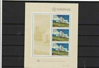 Portugal Mint never hinged Stamps Ref 14385