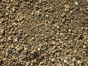 25 kg (0,58 €/kg) Bims 0-4 mm Bimssand Bimskies Kakteen Erde Substrat Bonsai