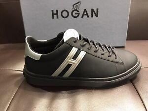 Scarpe da uomo Hogan in argento | Acquisti Online su eBay