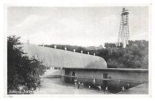 Post-War (1945-Present) Collectable Danish Postcards