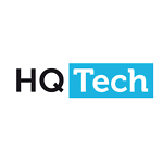 hq-techie