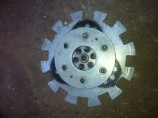 Dyson Cr01,Cr02, Washing Machine , Gearbox,