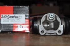 cylindre de roue arrière simca 1300 aronde  8/125mm