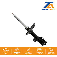 Front Right Shock Absorber & Suspension Strut Assembly 2007-2011 Hyundai Elantra