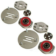 SPC Camber / Caster Alignment Kit - Front Camber Plates - 72065