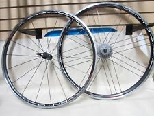 Campagnolo Campy G3 VENTO 700C Clincher Wheelset road bike bicycle