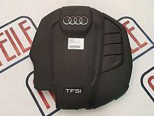 Audi Q5 FY 2.0 TFSI Ventildeckel Motorabdeckung Abdeckung Saugrohr 80A103925D