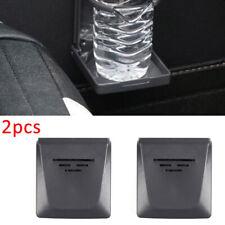 Universal Car Cup Holder Folding Mount Water Bottle Mug Stand Drink Holders UK