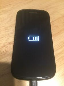 Samsung Nexus S 4G (Sprint)