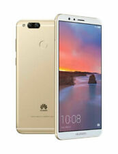 New listing Huawei Mate Se Factory Unlocked 5.93� - 4Gb/64Gb | Gsm - for Parts