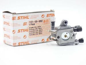 original Vergaser Stihl MS 192 C1Q-S257 Vergaser MS 192 T TC  C1Q-S103