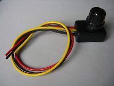 MAF/MAP Sensor Enhancer for hydrogen HHO kits.  HHO-Plus. Shipped from UK