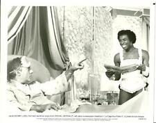 Benny Luke Michel Serrault La cage aux folles II 1980 movie photo 6857