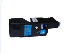 1 Cyan New Compatibl Toner Xerox Phaser 6020,6022 WorkCenter 6025 6027 106R02756