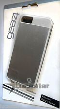 Funda iPhone 5 GEAR4 GUARDIAN
