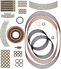 Fits : Mazda Rx7 Rx-7 13B Basic Engine Closing Kit 1986 To 2002 (ARE346)