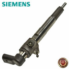 Diesel Fuel Injector For Nissan Juke Qashqai/Renault Grand Scenic III 1.5 dCi