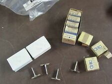 General Electric CR123C1.09A Heating Element CR123C109A LOT OF 22