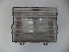 1979 PONTIAC LEMANS NOS LH PARK LAMP/TURN SIGNAL Assm.GM 913993/ casting 5970485