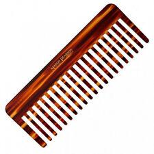 Mason Pearson C7 Hairdressing Rake Hair Comb