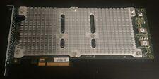 NetApp 110-00201 1Tb Pci-E Pam Ii Flash Cache Module 111-00903 X1974A-R6