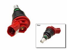 Fuel Injector For 1991-1999 Subaru Legacy 1996 1997 1998 1995 1992 1993 C761QT