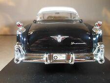1:18  1955 Chrysler Imperial Fairfield Mint
